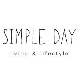 Simple Day